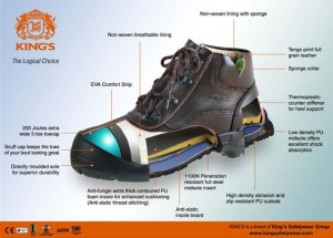sepatu-safety-kings-whatmakesasafetyshoe