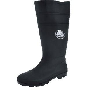 Jual Sepatu Safety Bata Original