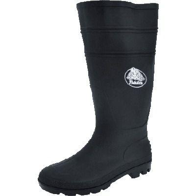 sepatu-safety-bata-industrial-Ash