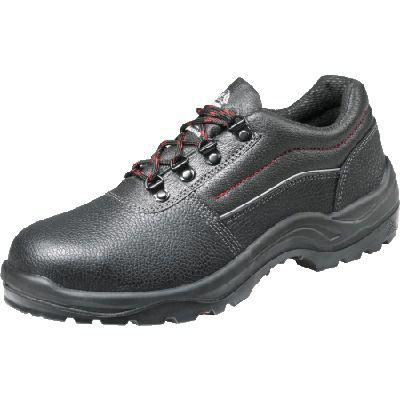 sepatu-safety-bata-industrial-Bora