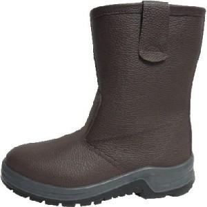 sepatu safety bata industrial Clark