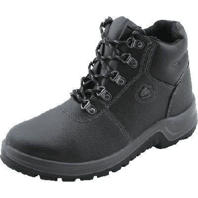 sepatu-safety-bata-industrial-Darwin-Black