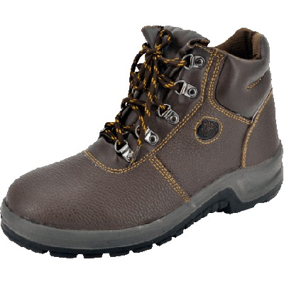 sepatu-safety-bata-industrial-Darwin-Brown
