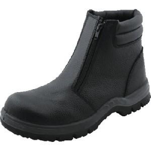 sepatu safety bata industrial Jurong