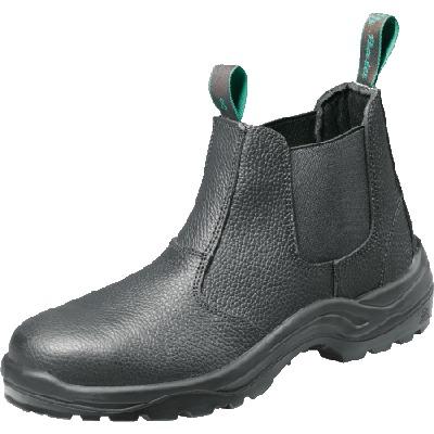 sepatu-safety-bata-industrial-Maestro