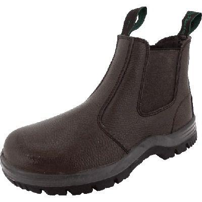 sepatu-safety-bata-industrial-bintan-2