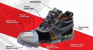 sepatu-safety-cheetah-shoes-component-compressed