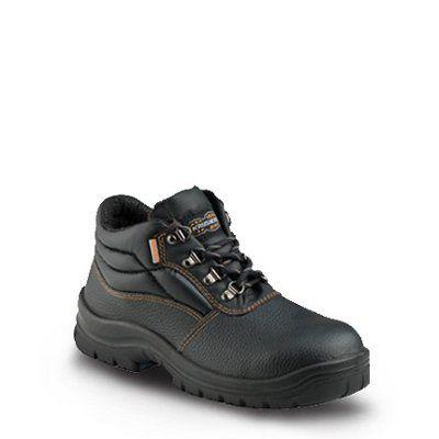 sepatu-safety-krusher-florida-black