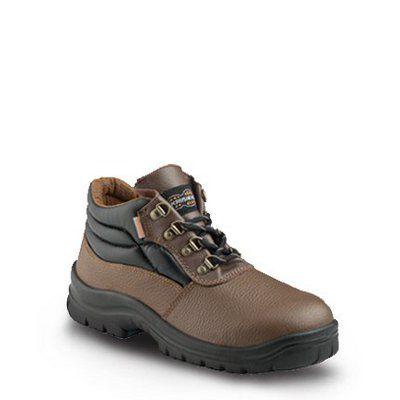 sepatu-safety-krusher-florida-brown