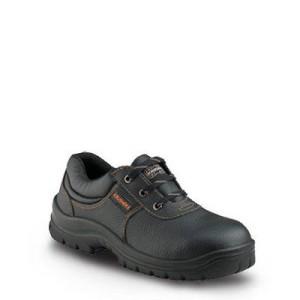 sepatu safety krusher utah black