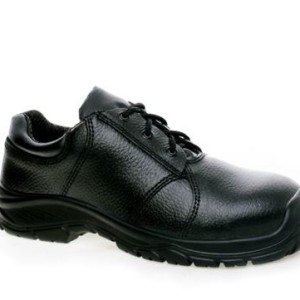 sepatu safety drosha colorado executive