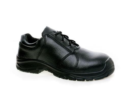sepatu-safety-drosha-colorado-executive