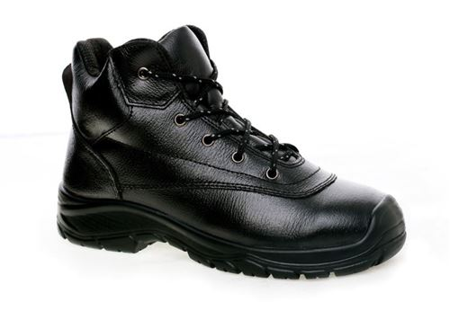 sepatu-safety-drosha-commando-ankle-boot