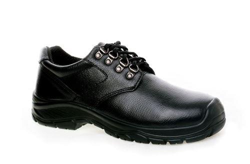 sepatu-safety-drosha-executive-lace-up