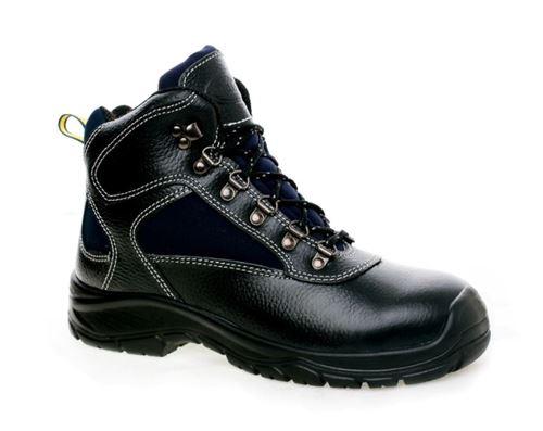 sepatu-safety-drosha-president-ankle-boot