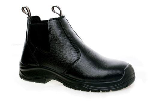 sepatu-safety-drosha-principal-ankle-boot