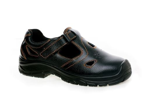 sepatu-safety-drosha-tropical-comfort-strap
