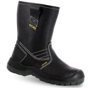 sepatu-safety-jogger-bestboot