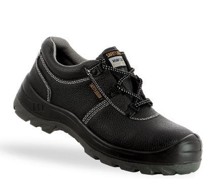sepatu-safety-jogger-bestrun