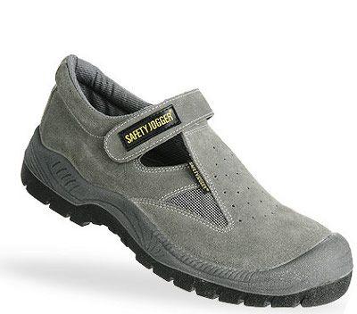 sepatu-safety-jogger-bestsun