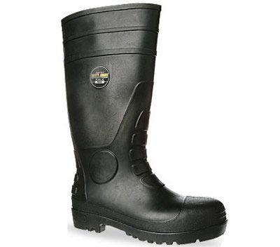 sepatu-safety-jogger-hercules
