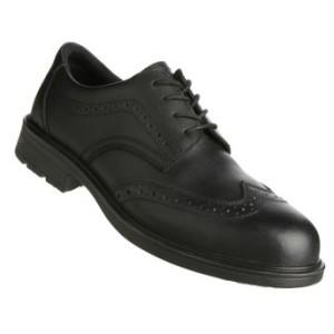 sepatu safety jogger manager