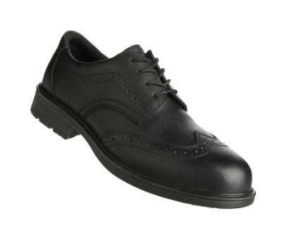sepatu-safety-jogger-manager