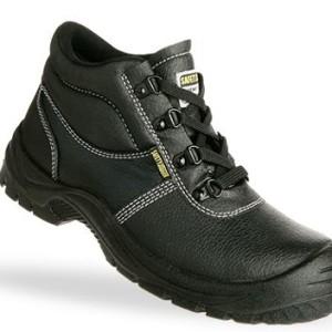 sepatu safety jogger safetyboy
