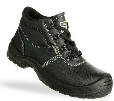 sepatu-safety-jogger-safetyboy