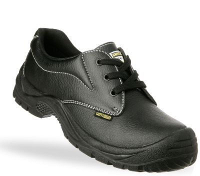 sepatu-safety-jogger-safetyrun