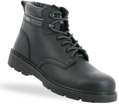 sepatu-safety-jogger-x1100_n