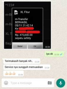 costumer2_Screenshot_whatsapp