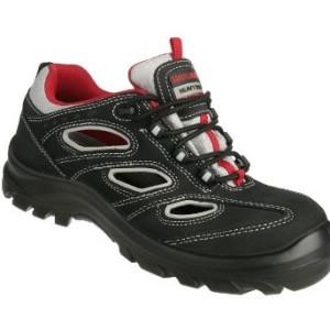 sepatu safety jogger alsus