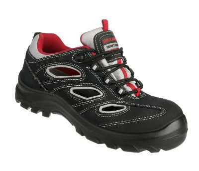 sepatu-safety-jogger-alsus