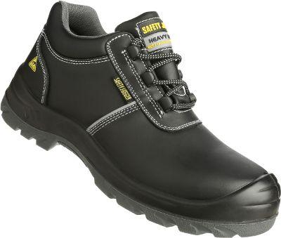 sepatu-safety-jogger-aura