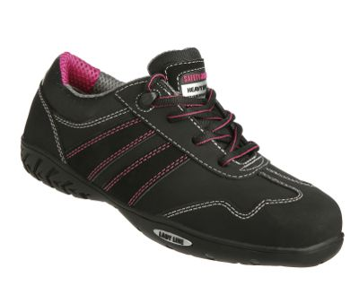 sepatu-safety-jogger-ceres