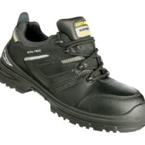 sepatu safety jogger elite