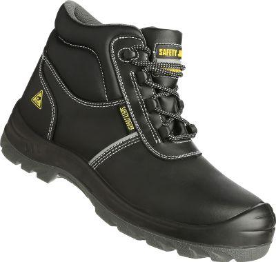 sepatu-safety-jogger-eos