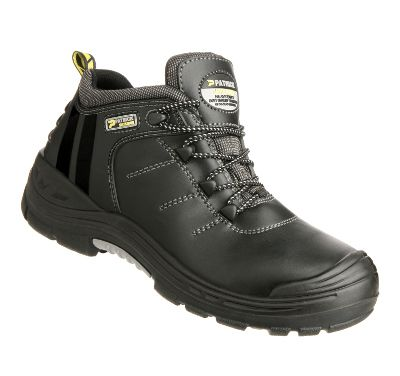 sepatu-safety-jogger-force2