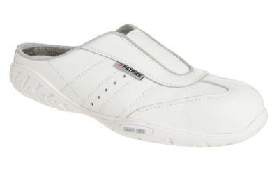 sepatu-safety-jogger-hera