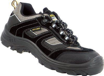 sepatu-safety-jogger-jumper