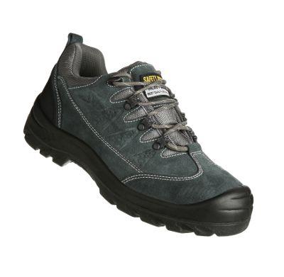 sepatu-safety-jogger-kronos
