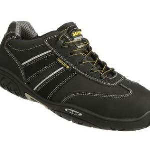 sepatu-safety-jogger-lauda