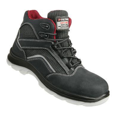 sepatu-safety-jogger-mountain