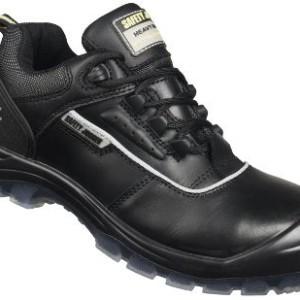 sepatu safety jogger nova