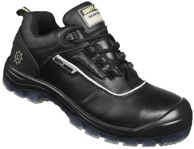 sepatu-safety-jogger-nova