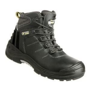 sepatu safety jogger power2