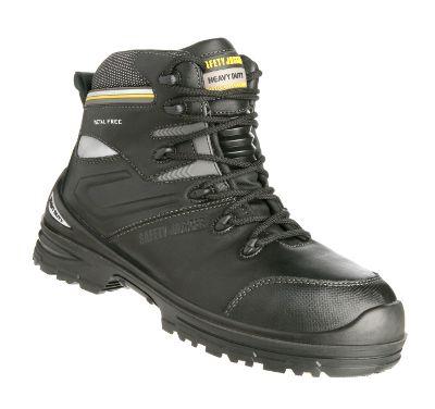 sepatu-safety-jogger-premium
