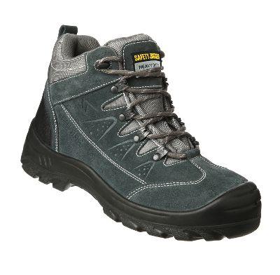 sepatu-safety-jogger-saturnus