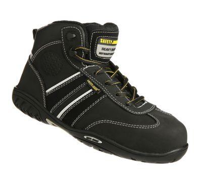 sepatu-safety-jogger-senna